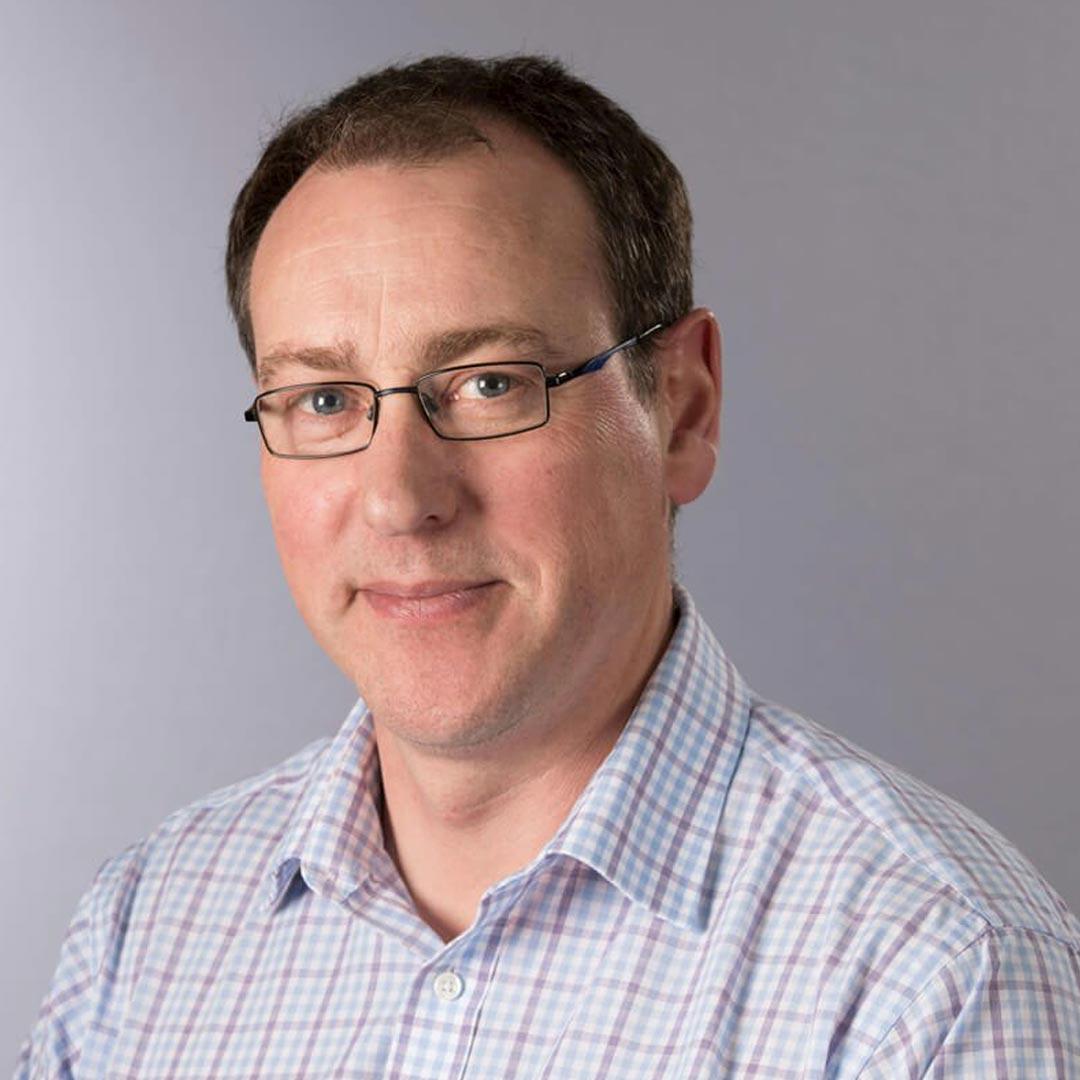 Bernard LeFoll, MD, PhD, MCFPere