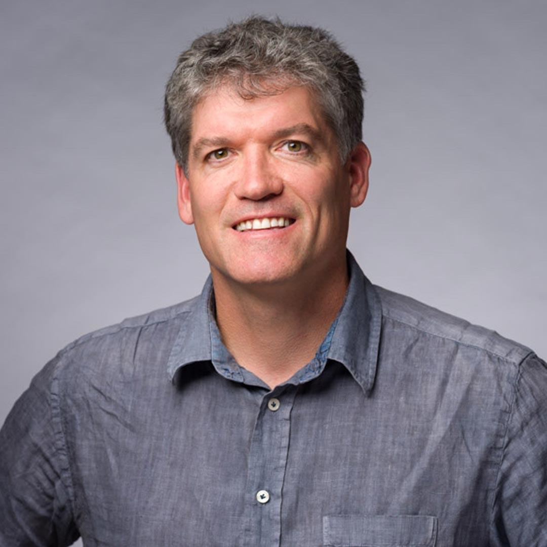 Jonathan Page, PhD