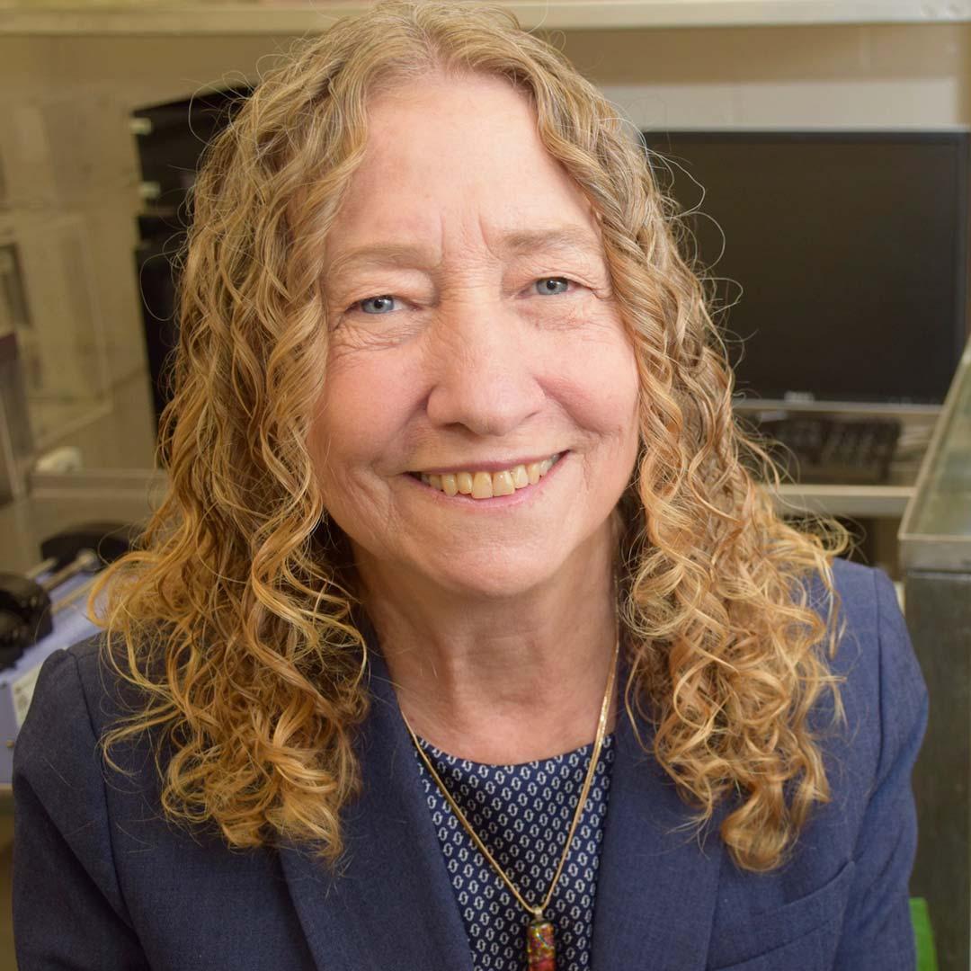 Linda Parker, PhD