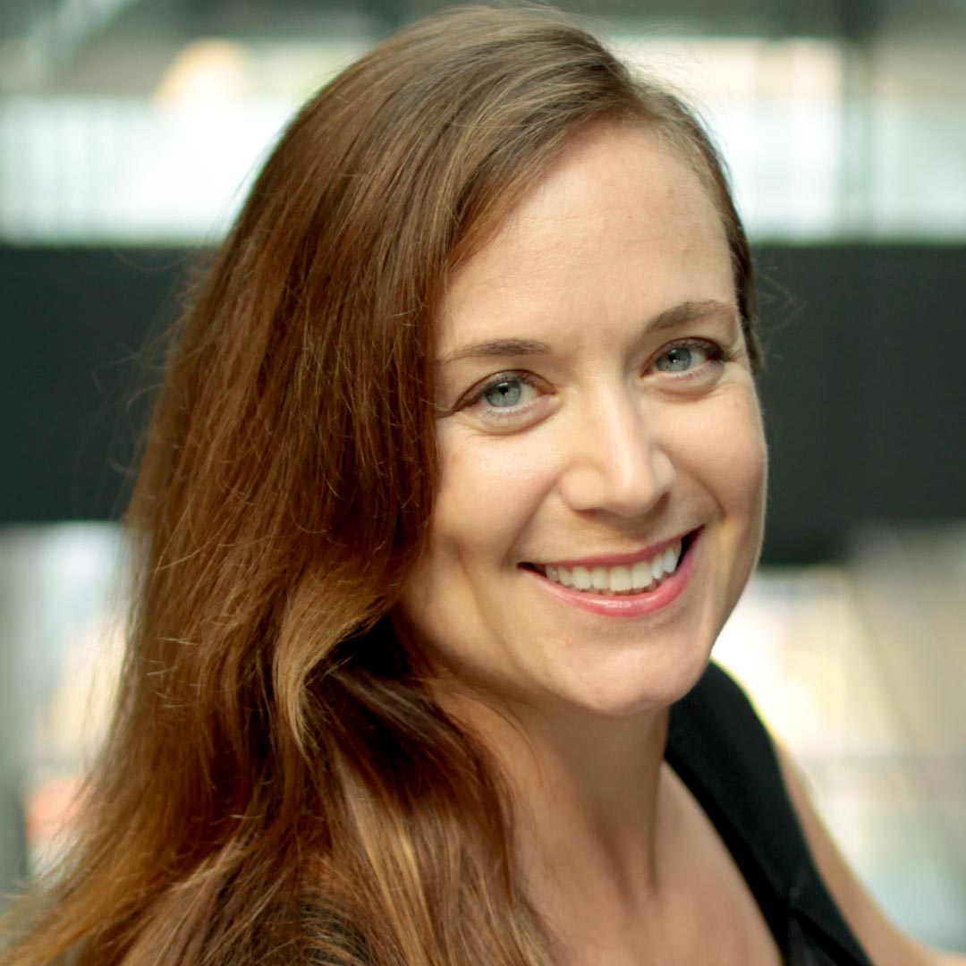 Lynda Balneaves RN, PhD