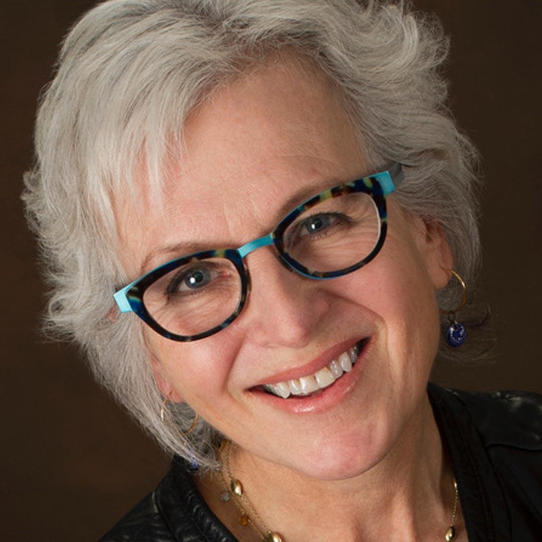 Melanie Kelly, PhD