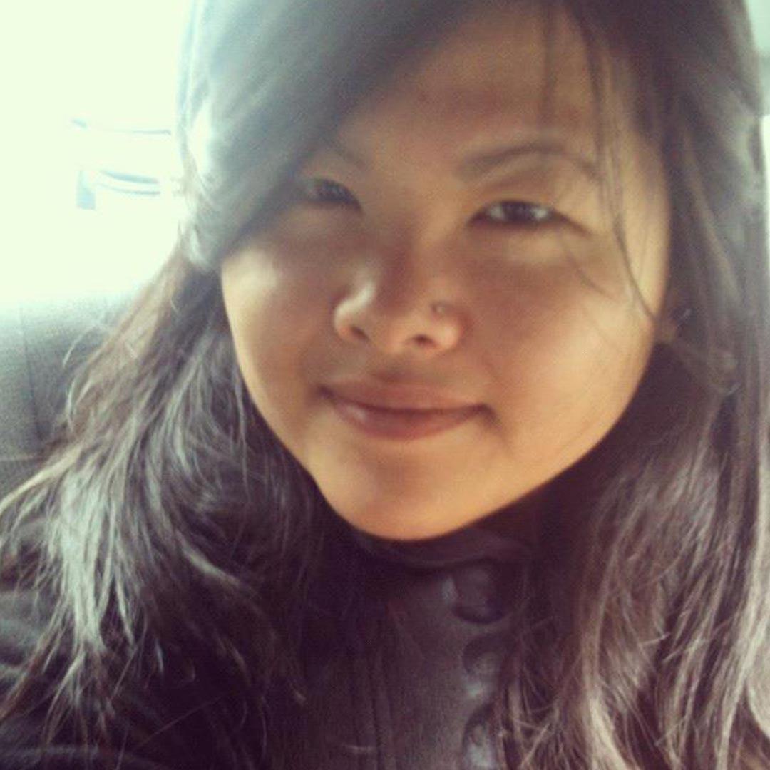 Tiffany Lee, PhD