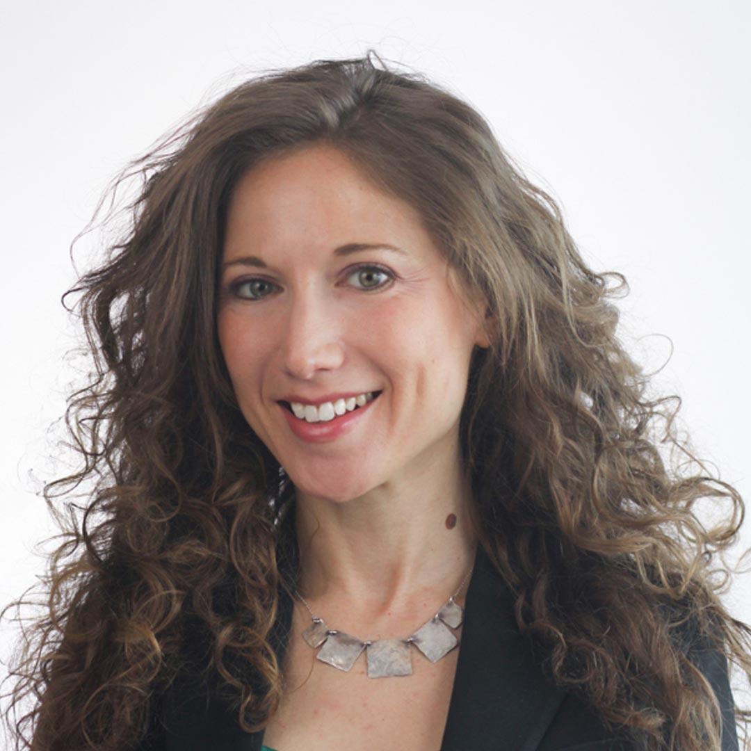 Ziva Cooper, PhD