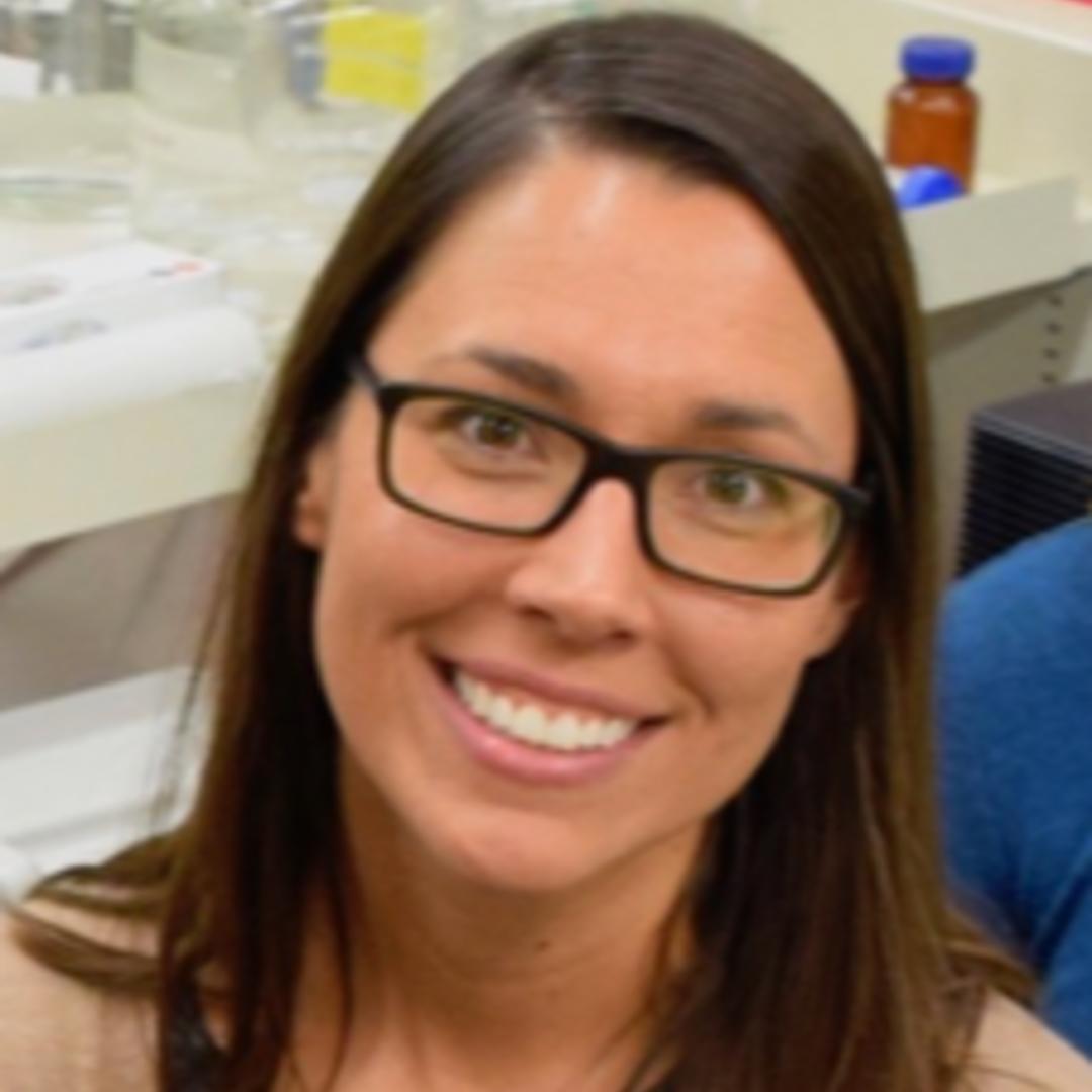 Erin Rock, PhD
