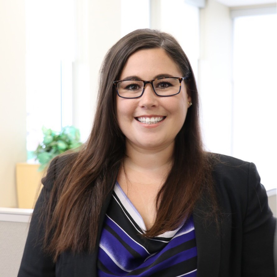 Lauren Kelly, PhD